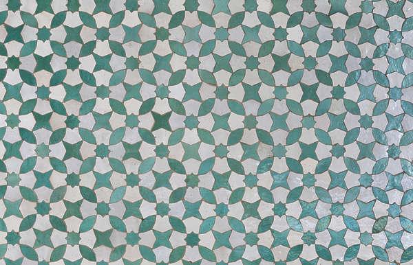 Tileszellige0068 Free Background Texture Tiles Morocco