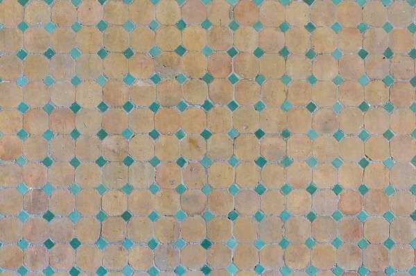 Tileszellige0063 Free Background Texture Tiles Morocco
