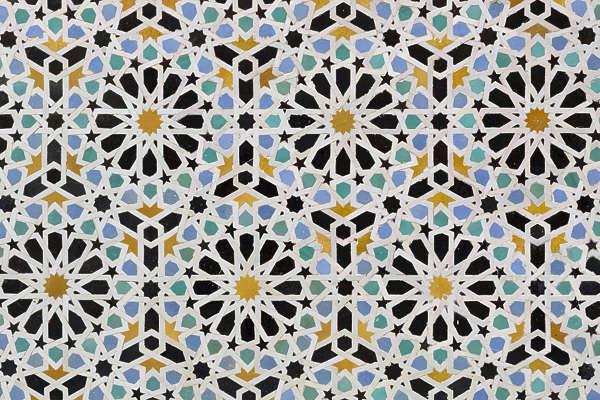 Tileszellige0115 Free Background Texture Zellige