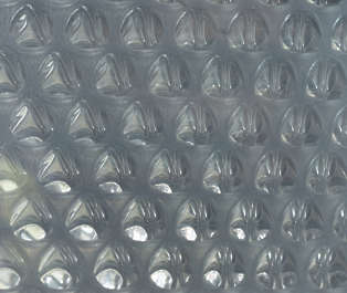 glass abstract pattern patterned