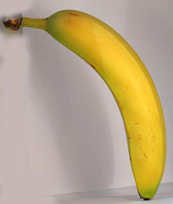 food fruit banana bananas
