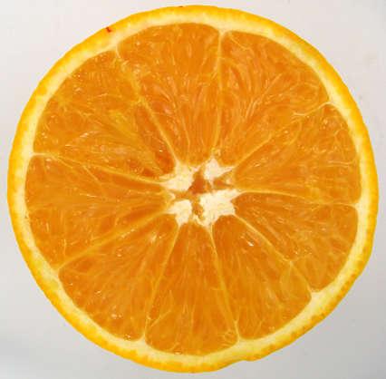 Fruit0034 Free Background Texture Food Foodstuff