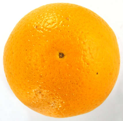food foodstuff orange fruit