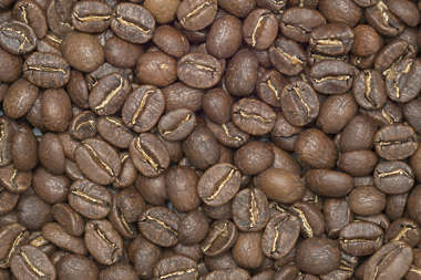 coffee beans roasted bean espresso macro drink fresh cafe cappuchino seed berry roast