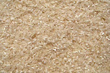 food rice foodstuff