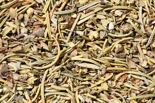 spice spices Italian Seasoning