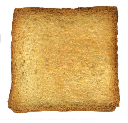 bread toast food toasted