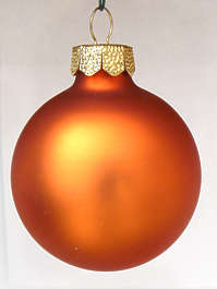 christmas decoration sphere ball