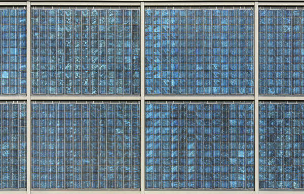 Various0140 Free Background Texture Solar Panel Sun