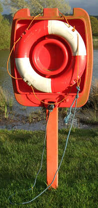 rescue floatation device floatation Lifebuoy lifering buoy