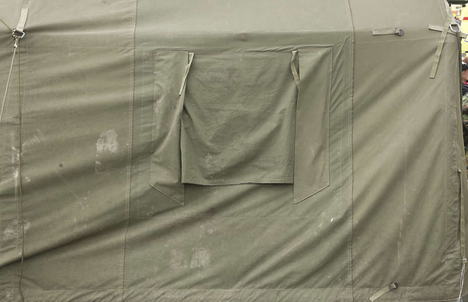 various0315 free background texture tent military