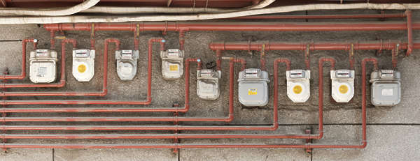 south korea fuse box boxes pipes system