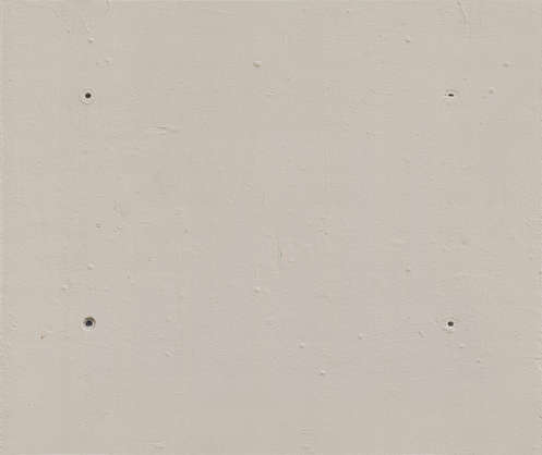 gypsum board paint patch drywall