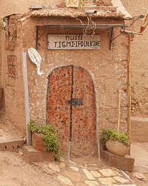 north africa arabia arabian morocco door