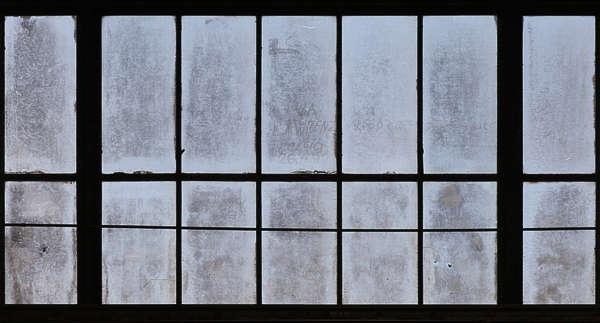 Windowsbacklit0030 Free Background Texture Window
