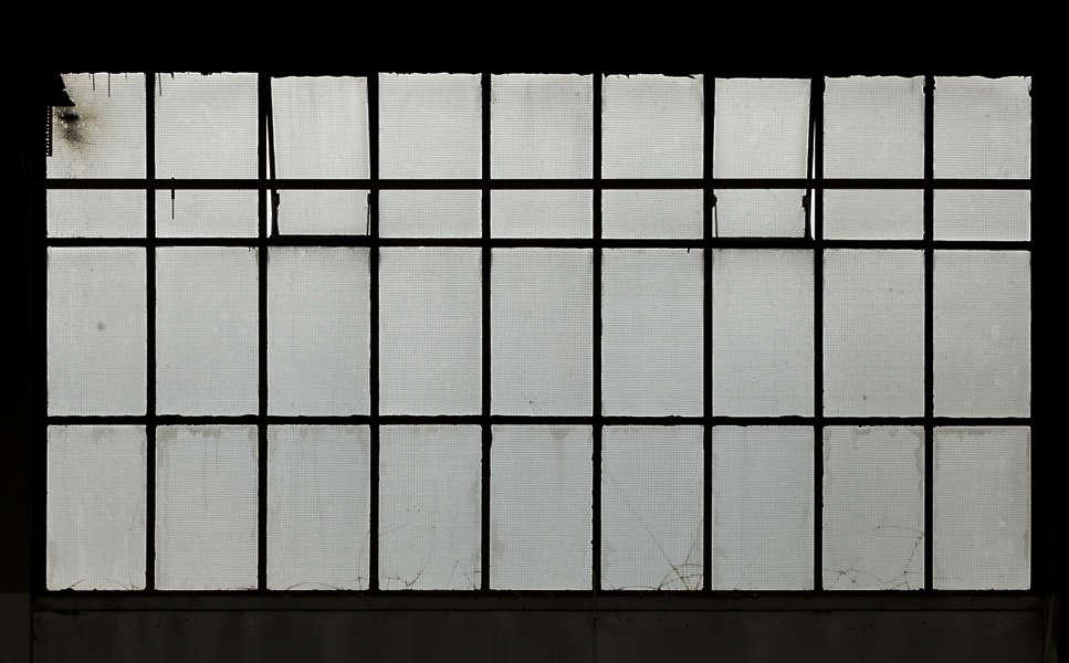 Windowsbacklit0040 Free Background Texture Window