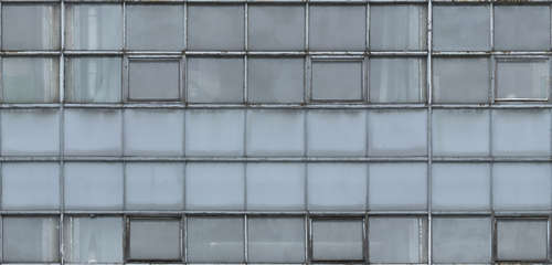 Glass Window Texture glass block window texture: background images & pictures