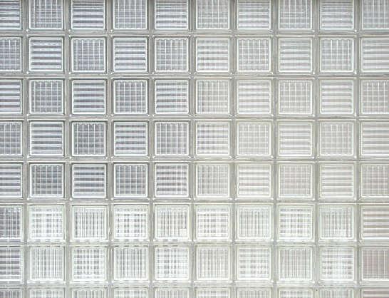 Windowsblocks0013 Free Background Texture Glass Blocks