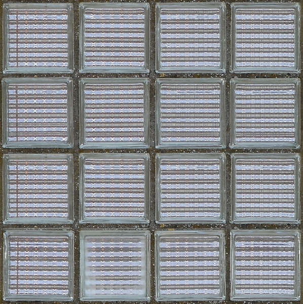 windowsblocks0017 free background texture window glass