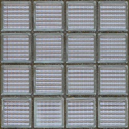 Windowsblocks0017 Free Background Texture Window Glass