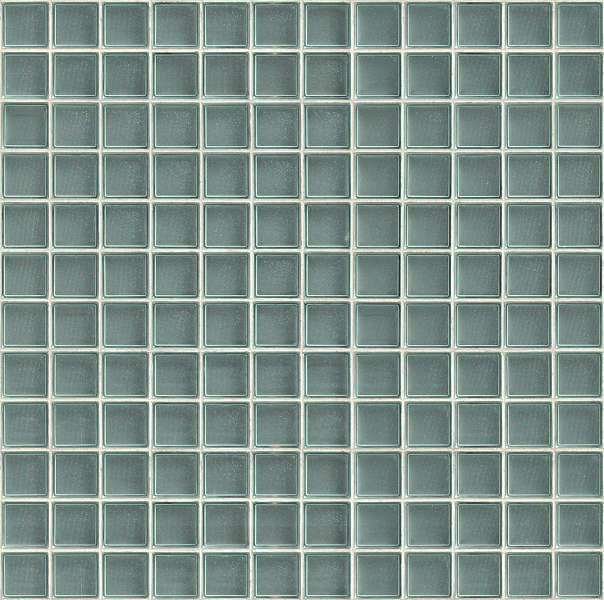 WindowsBlocks0021 - Free Background Texture - glass window ...