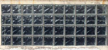window windows block blocks glass