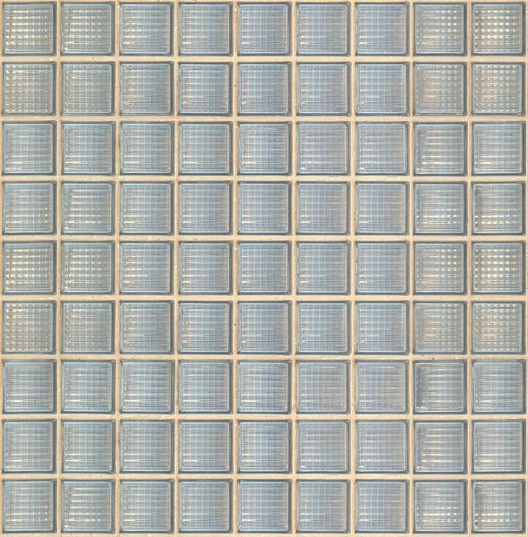 windowsblocks0024 free background texture glass blocks