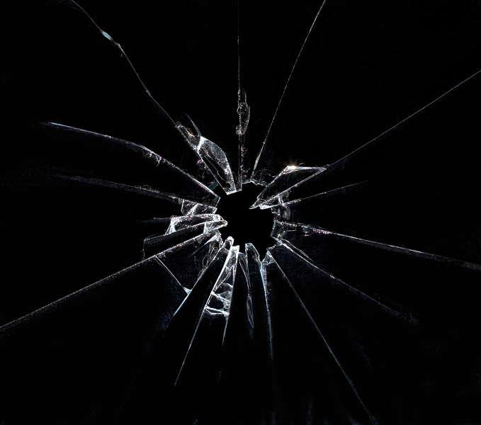 Brokenglass0007 Free Background Texture Glass Broken