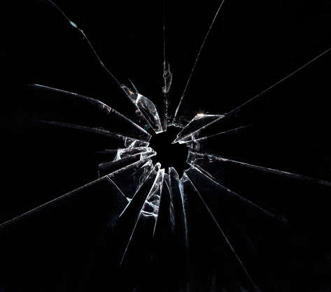 Brokenglass0007 free background texture glass broken shattered glass broken shattered hole bullet voltagebd Gallery