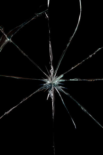 Brokenglass0033 Free Background Texture Glass Broken