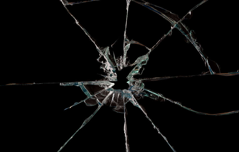 brokenglass0035 free background texture glass broken