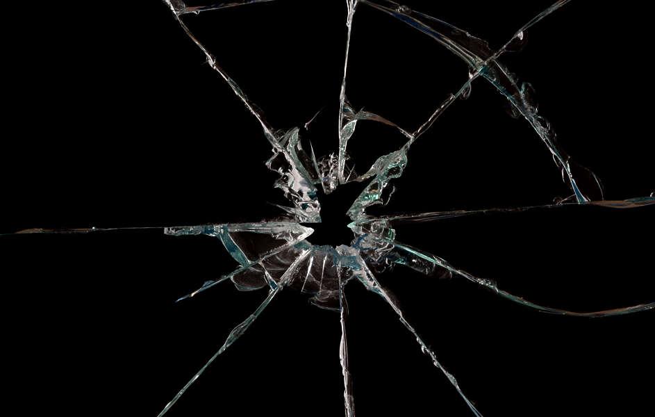Brokenglass0035 Free Background Texture Glass Broken