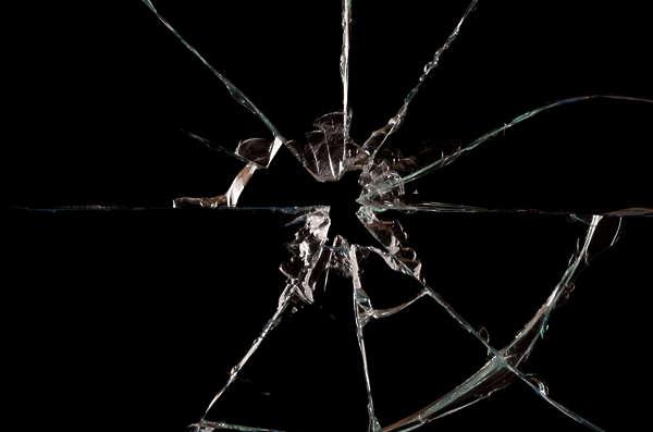 Brokenglass0038 Free Background Texture Glass Broken