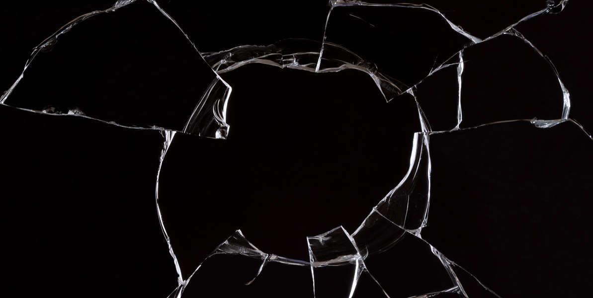 Brokenglass0046 Free Background Texture Glass Broken
