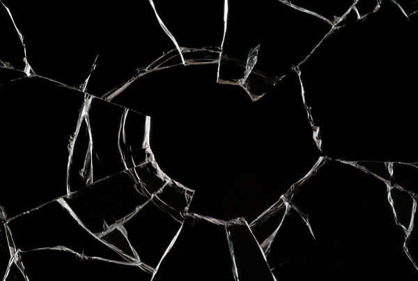 Brokenglass0048 free background texture glass broken shattered glass broken shattered hole cracked voltagebd Gallery