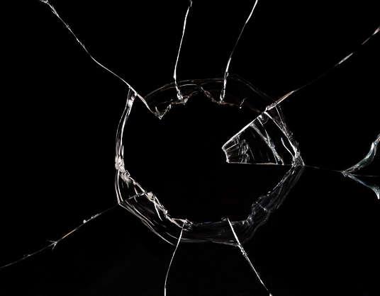 Brokenglass0049 Free Background Texture Glass Broken