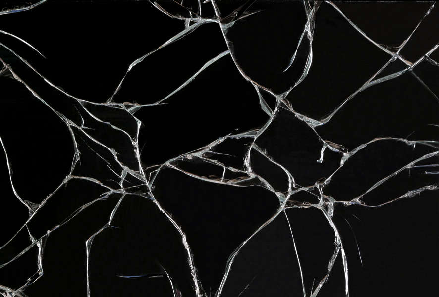Brokenglass0058 Free Background Texture Glass Broken