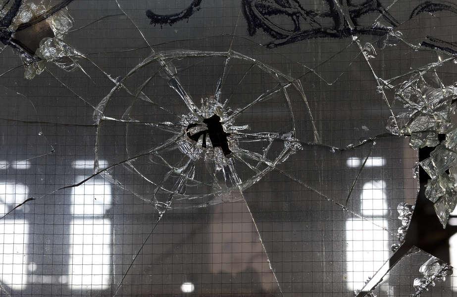 Windowsbroken0020 Free Background Texture Glass Broken