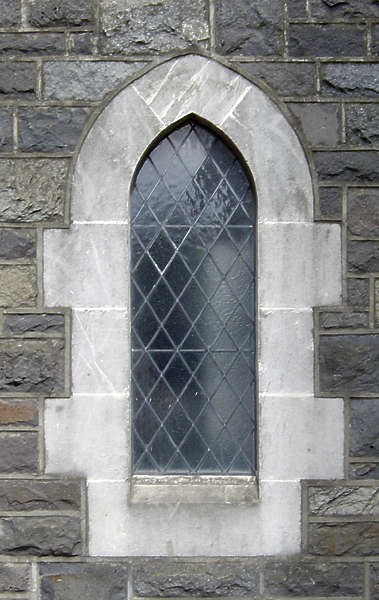 Windowcathedral0013 Free Background Texture Window Church