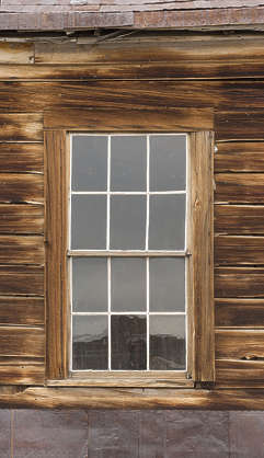 Windowshouseold0419 Free Background Texture Usa Bodie