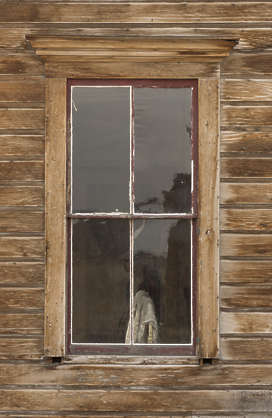 Windowshouseold0421 Free Background Texture Usa Bodie
