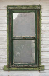 USA nelson ghost town ghosttown window single wooden