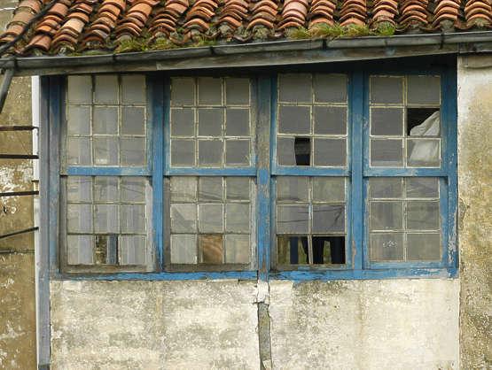 Excellent Windowshouseold0063 Free Background Texture Window House Download Free Architecture Designs Itiscsunscenecom