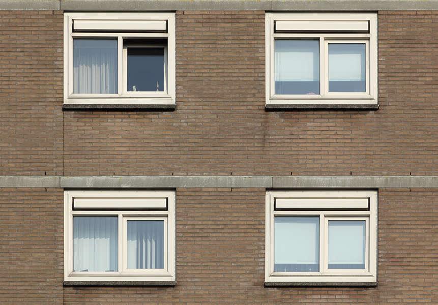 Windowshouseold0303 Free Background Texture Window