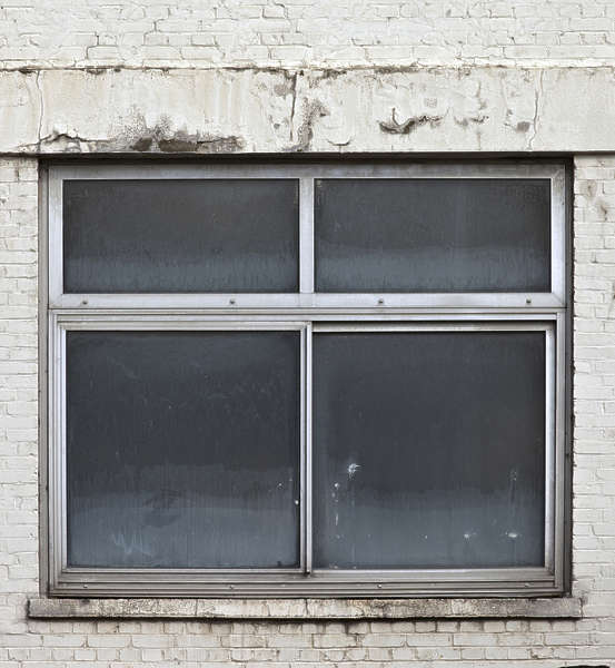 Windowshouseold0121 free background texture window for Industrial windows for homes