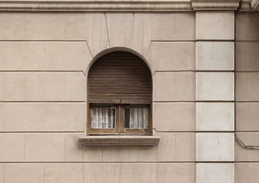 window windows