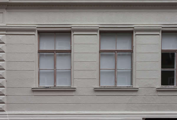 vienna austria window house windows wooden