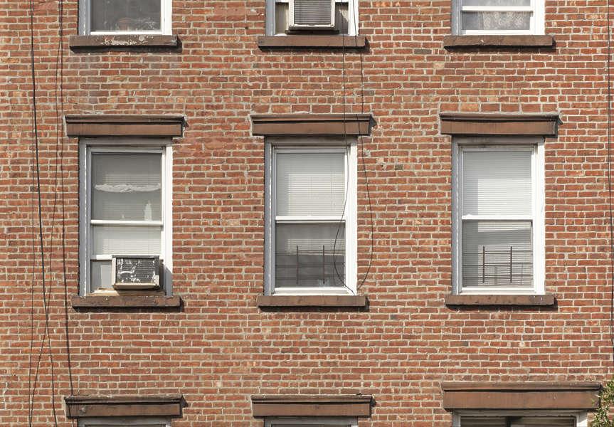 Windowshouseold0342 Free Background Texture Window