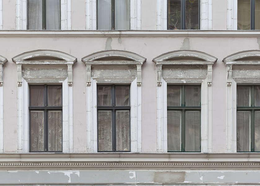 Windowshouseold0207 Free Background Texture Window