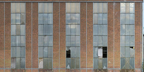 Windowsindustrial0499 Free Background Texture Building